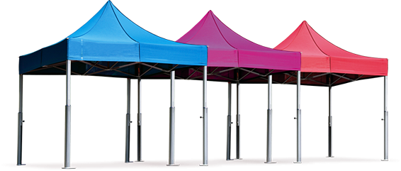 Carpa plegable profesional carpas plegablescarpas plegables for Carpa europea